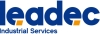 Logo Leadec