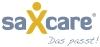 Logo saXcare