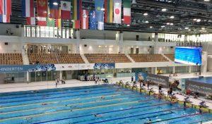 idm schwimmen 2019