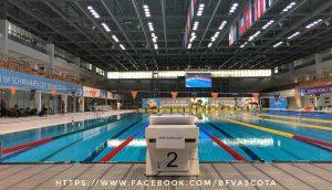 IDM Schwimmen