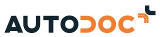 Logo Autodoc GmbH