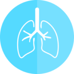Symbolbild Lungensport by pixabay.com